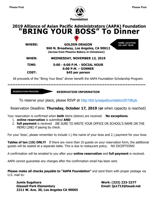 2019 AAPA Foundation BRING YOUR BOSS TO DINNER-1.png